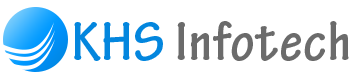 Software Development | Consulting & Out Sourcing | KHS Infotech